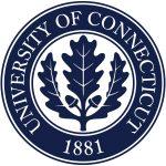 uconn-logo